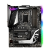 MSI MPG Z390 Gaming Pro Carbon AC (7B17-008R)