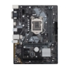 Asus Prime B360M-D (90MB0XP0-M0EAY0)