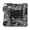 ASRock J4105-ITX (J4105-ITX)