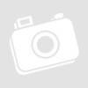 ASUS Alaplap S1151 ROG STRIX Z390-H GAMING INTEL Z390, ATX (ROG STRIX Z390-H GAMING)