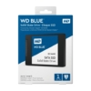 """WD SSD Blue 1TB SATA 2.5"""" 3D NAND"""