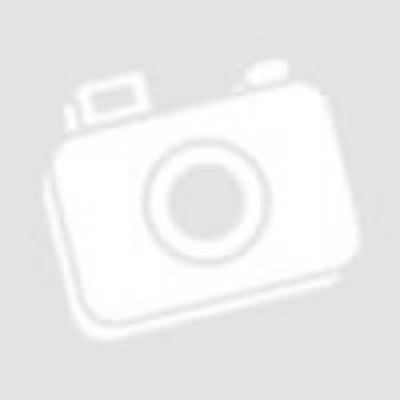 Seagate OneTouch Portable 2TB, piros