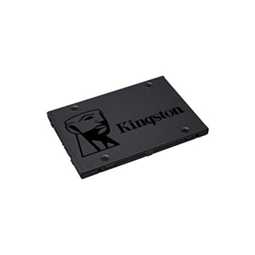 Kingston SSDNow A400 120GB SATA-6Gb