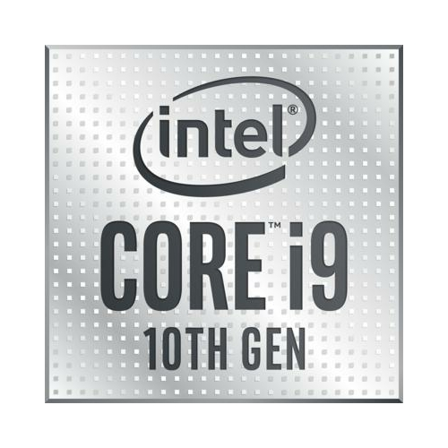 Intel Core i9-10900KF 3.7GHz, 12MB, LGA1200 14nm