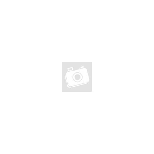 Intel Core i7-11700K 5.0GHz LGA1200