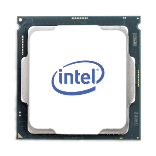 Intel Celeron G4930 Celeron 3.2 GHz - Skt 1151 Coffee Lake (CM8068403378114)