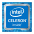 Kép 2/4 - Intel Celeron G3930, Dual Core, 2.90GHz, 2MB, LGA1151, 14nm, 51W, VGA